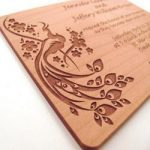 wooden-wedding-cards-250x250